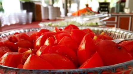 breakfast-in-dalyan-riverside-hotel-17