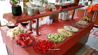 breakfast-in-dalyan-riverside-hotel-2