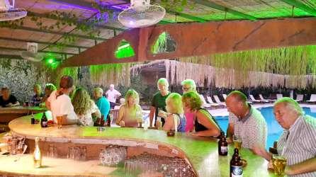 dalyan-bars-hotels-daltan-riverside-hotel-12