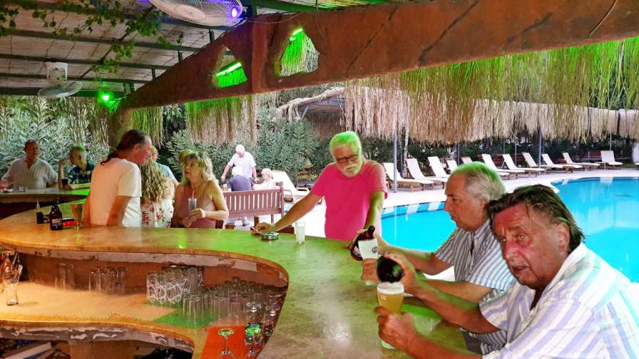 dalyan-bars-hotels-daltan-riverside-hotel-13