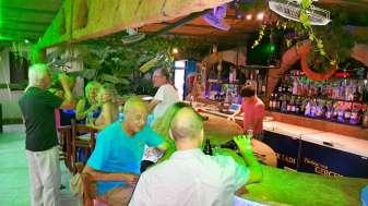 dalyan-bars-hotels-daltan-riverside-hotel-5