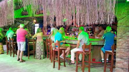 dalyan-bars-hotels-daltan-riverside-hotel-7