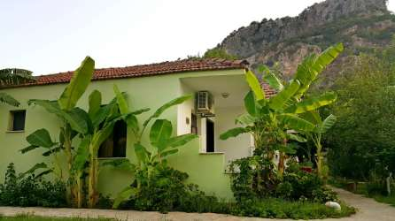 dalyan-hotels-riverside-hotel-room-22