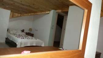 dalyan-hotels-riverside-hotel-room-3