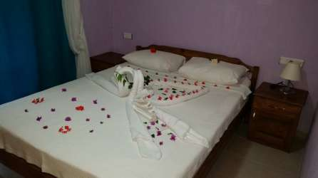 dalyan-hotels-riverside-hotel-room-5