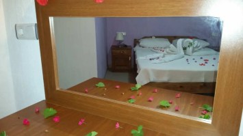 dalyan-hotels-riverside-hotel-room-6