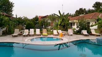 dalyan-otelleri-swimming-pool-riverside-hotel-11