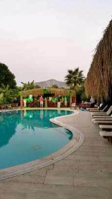dalyan-otelleri-swimming-pool-riverside-hotel-14
