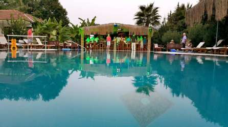 dalyan-otelleri-swimming-pool-riverside-hotel-16
