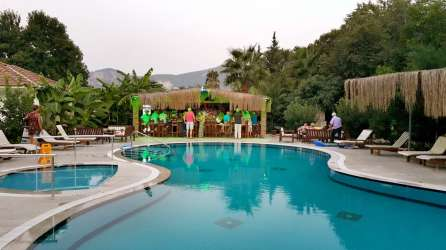dalyan-otelleri-swimming-pool-riverside-hotel-18