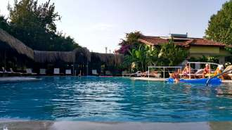 dalyan-otelleri-swimming-pool-riverside-hotel-33