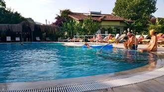 dalyan-otelleri-swimming-pool-riverside-hotel-34