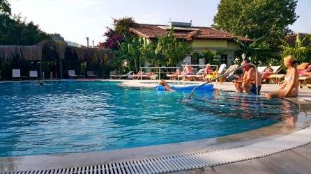 dalyan-otelleri-swimming-pool-riverside-hotel-34