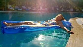 dalyan-otelleri-swimming-pool-riverside-hotel-36