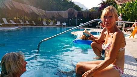 dalyan-otelleri-swimming-pool-riverside-hotel-38
