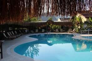 dalyan-otelleri-swimming-pool-riverside-hotel-4