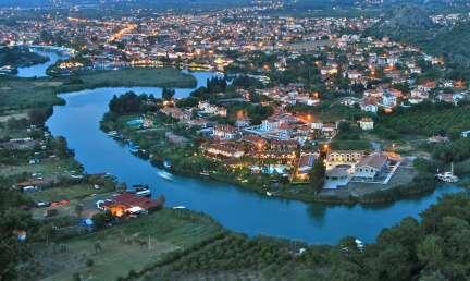 dalyan-river-riverside-hotel-4