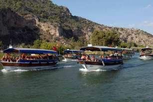dalyan-river-riverside-hotel-9
