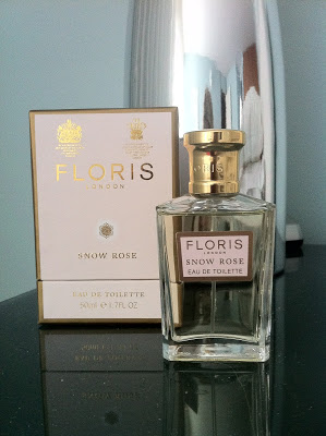 floris_snow_rose_review_dalybeauty_