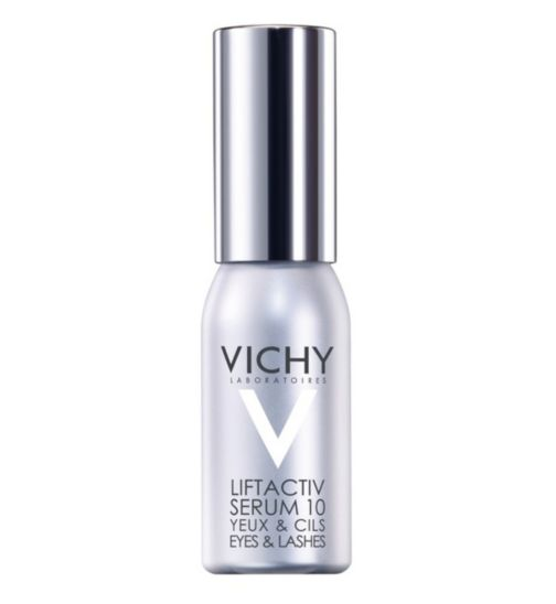 vichy_lash_serum_dalybeauty_review