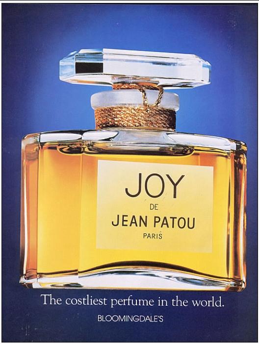 jean-patou-joy-1986-vintage-perfume-ad