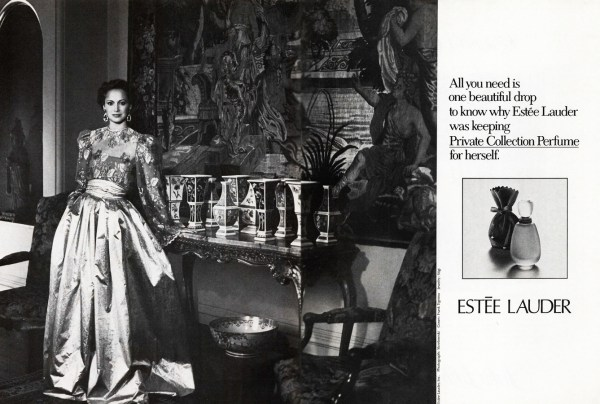 estee_lauder_private_collection_vintage_ad_