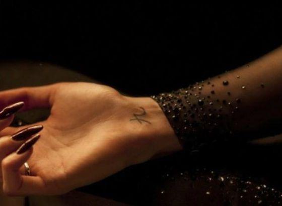 Bond No9 Chinatown perfume review