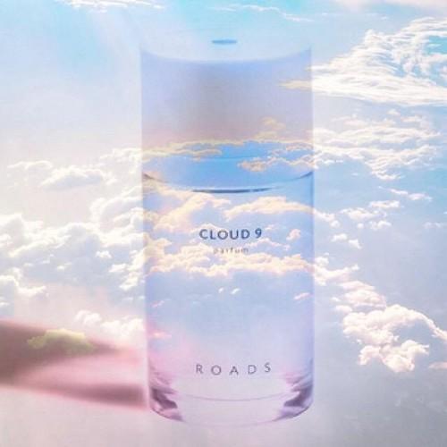 Roads Cloud 9 perfume review