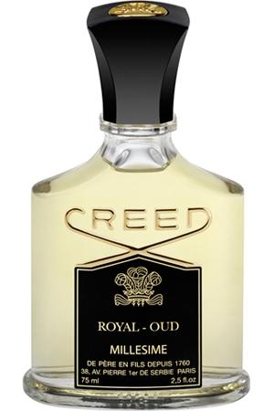 Creed Royal Oud Dalybeauty