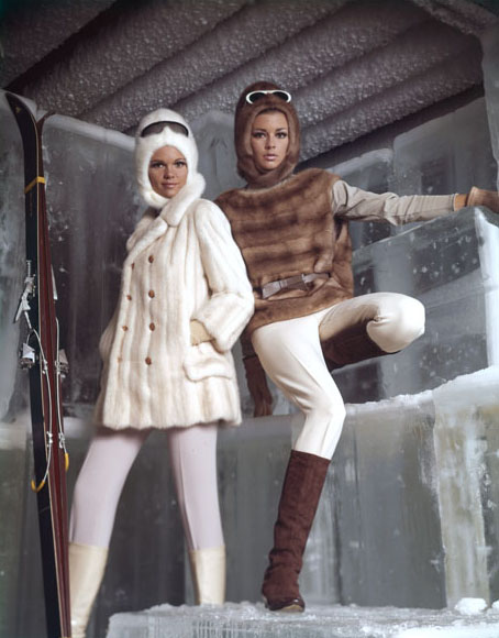 60s-fur-coats-retro-ski-wear-womens