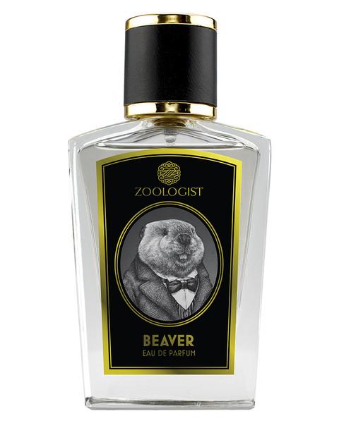 Zoologist Beaver review dalybeauty