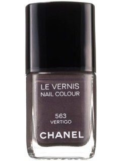 Chanel Le Vernis Vertigo