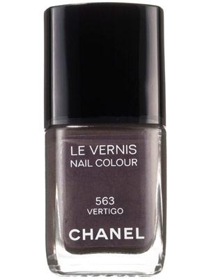 Chanel-Le-Vernis-Vertigo