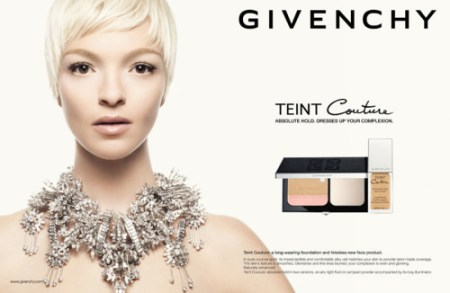 Givenchy-Teint-Couture-Long-Wearing-Fluid-Foundation-and-Long-Wearing-Compact-for-Fall-2013 (1)