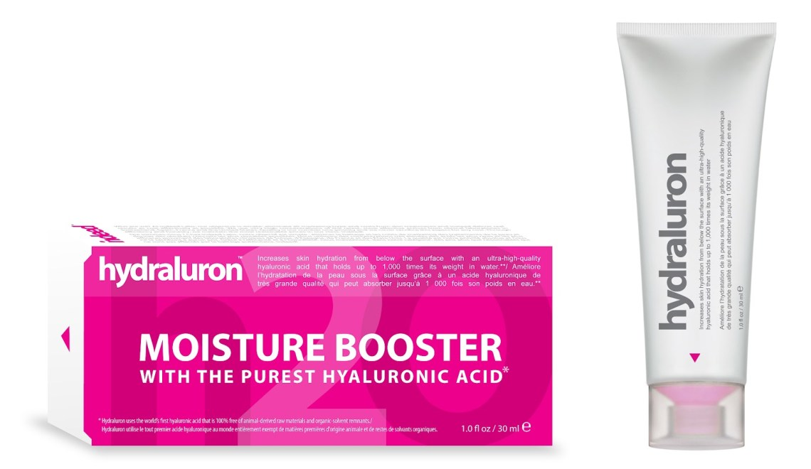 Hydraluron-Moisture-Booster-Indeed-Labs