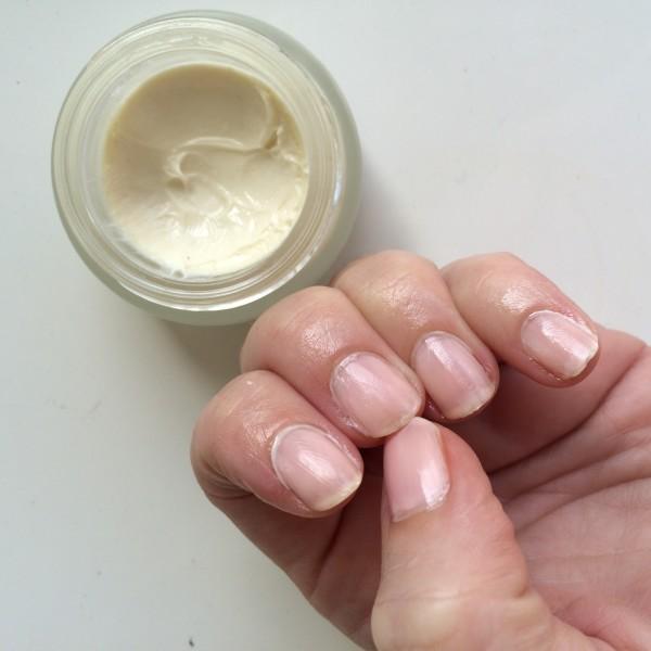 nail butter dalybeauty