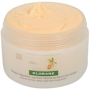 Klorane-Mango-Butter-mask