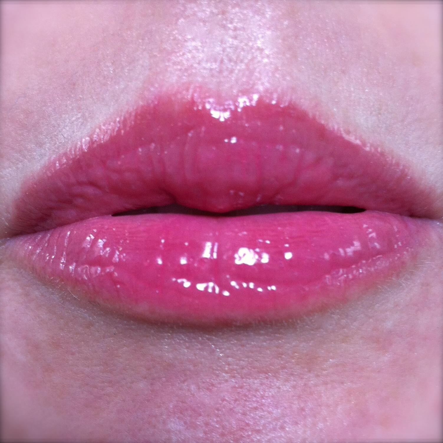 Bobbi Brown Pink Kiss Baby Pink Antigua E1393439973627