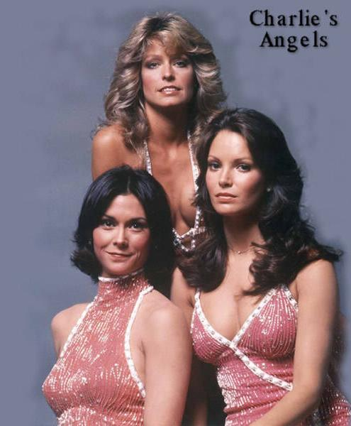 charlies-angels-1