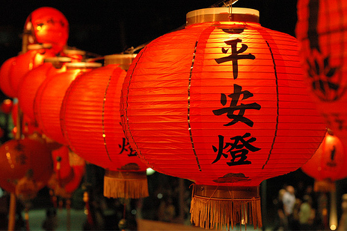 ddde9-traditional-chinese-lantern