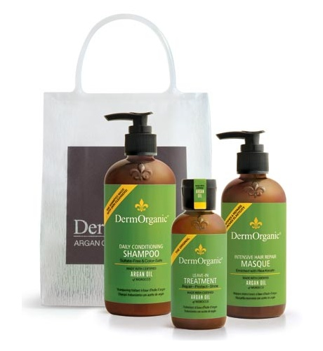 dermorganic-hair-essentials-bag
