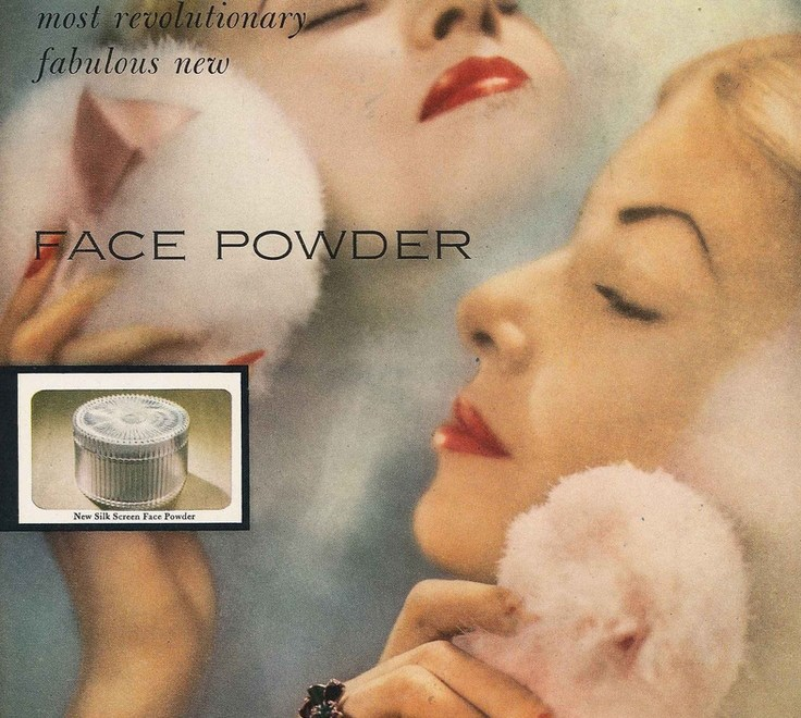 face-powder-ad-vintage