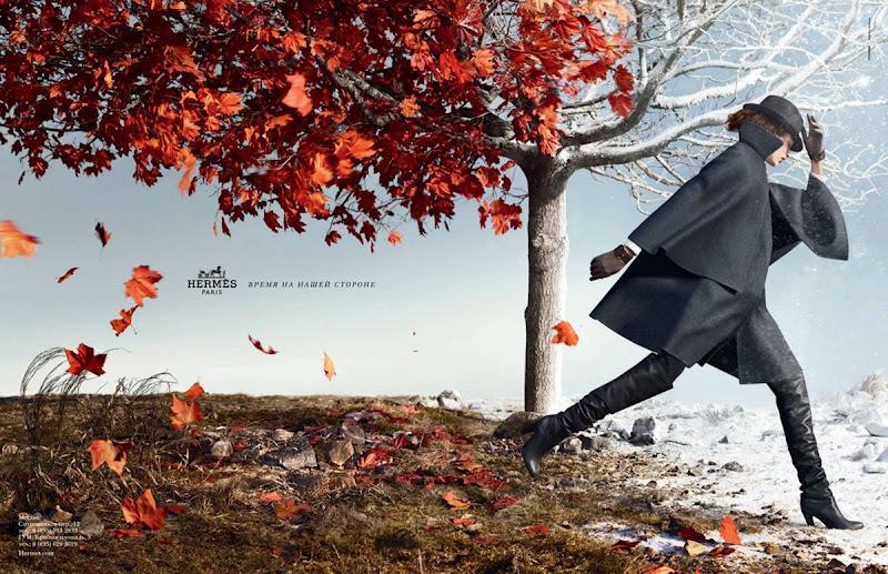 hermes-fall-winter-2012-13-01