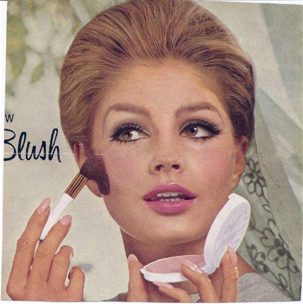 dalybeauty Pixi beauty skin treats review
