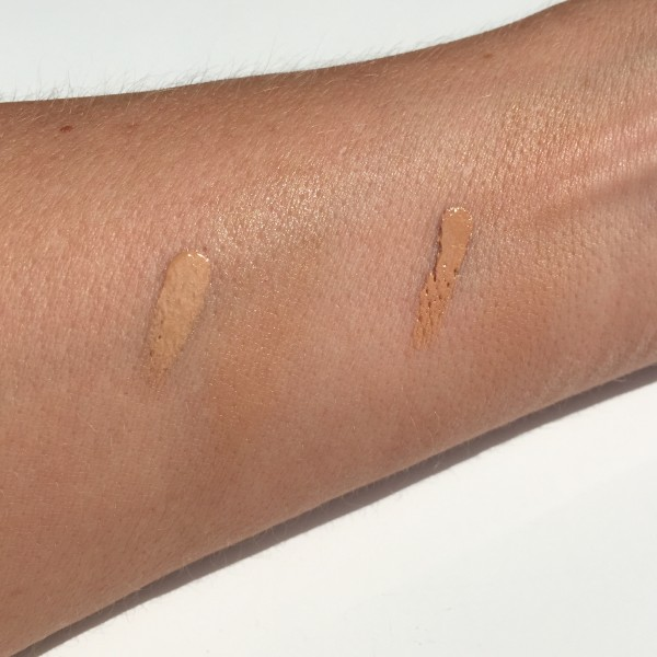 Darphin CC Cream medium Dermalogica Moisture Tint dalybeauty