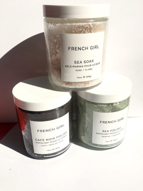 FRENCH_GIRL_ORGANICS_1