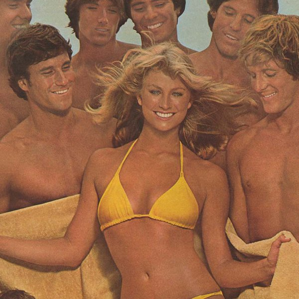 Vintage-Beauty-Ads-Summer