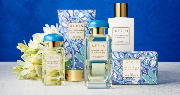 AERIN_WOA_MH_Collection_942x500