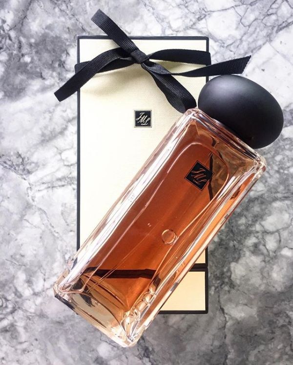 Jo Malone London Golden Needle Tea
