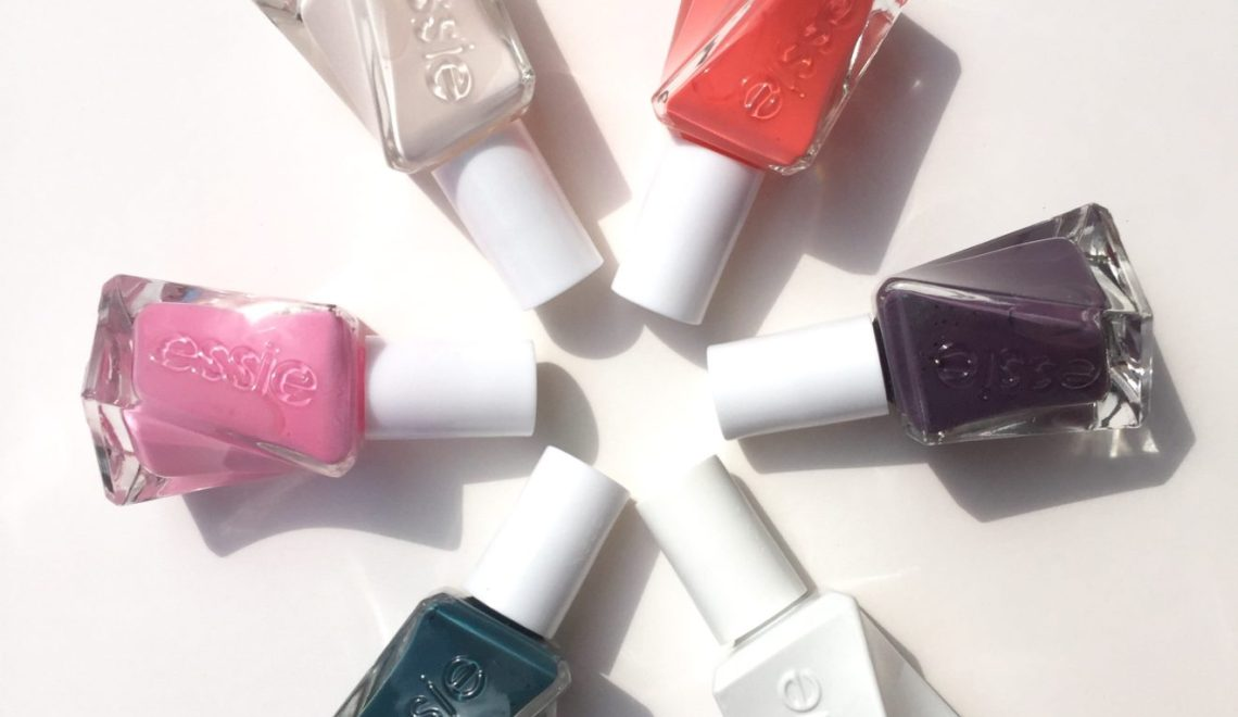 essie_gel_couture_review_swatches_dalybeauty